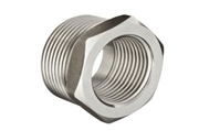 ASTM B564 Hastelloy Hex Head Bushing