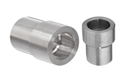 ASTM B564 Hastelloy Socket-Weld-Coupling