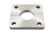 ASTM A182 304h Square Flanges manufacturer