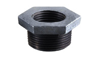 ASTM A182 304 Hex Head Bushing