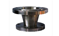 ASTM A182 Alloy Steel F5 Reducing Flanges manufacturer