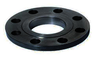 ASTM A182 Alloy Steel F5 Slip On Flanges manufacturer