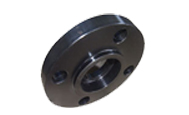 ASTM A182 Alloy Steel F5 Socket Weld Flanges manufacturer