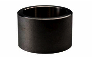 ASTM A105 Carbon Steel Forged Socket Weld Half Coupling