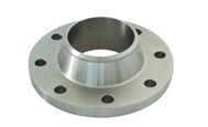 ASTM A182  Duplex Forged Flanges manufacturer