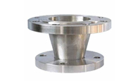 ASTM A182 Duplex Steel Reducing Flanges manufacturer