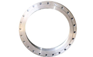 ASTM A182 Duplex Steel Slip On Flanges manufacturer