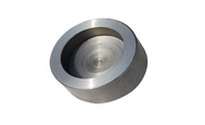 ASTM B564 Hastelloy Socket Weld Cap