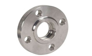 ASTM A182 Duplex Steel Socket Weld Flanges manufacturer