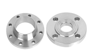 ASTM A182 Duplex Steel Tongue & Groove Flanges manufacturer